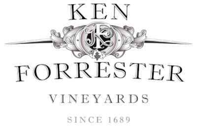 Ken-Forrester-Logo-1.jpg