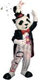 magic-panda.jpg
