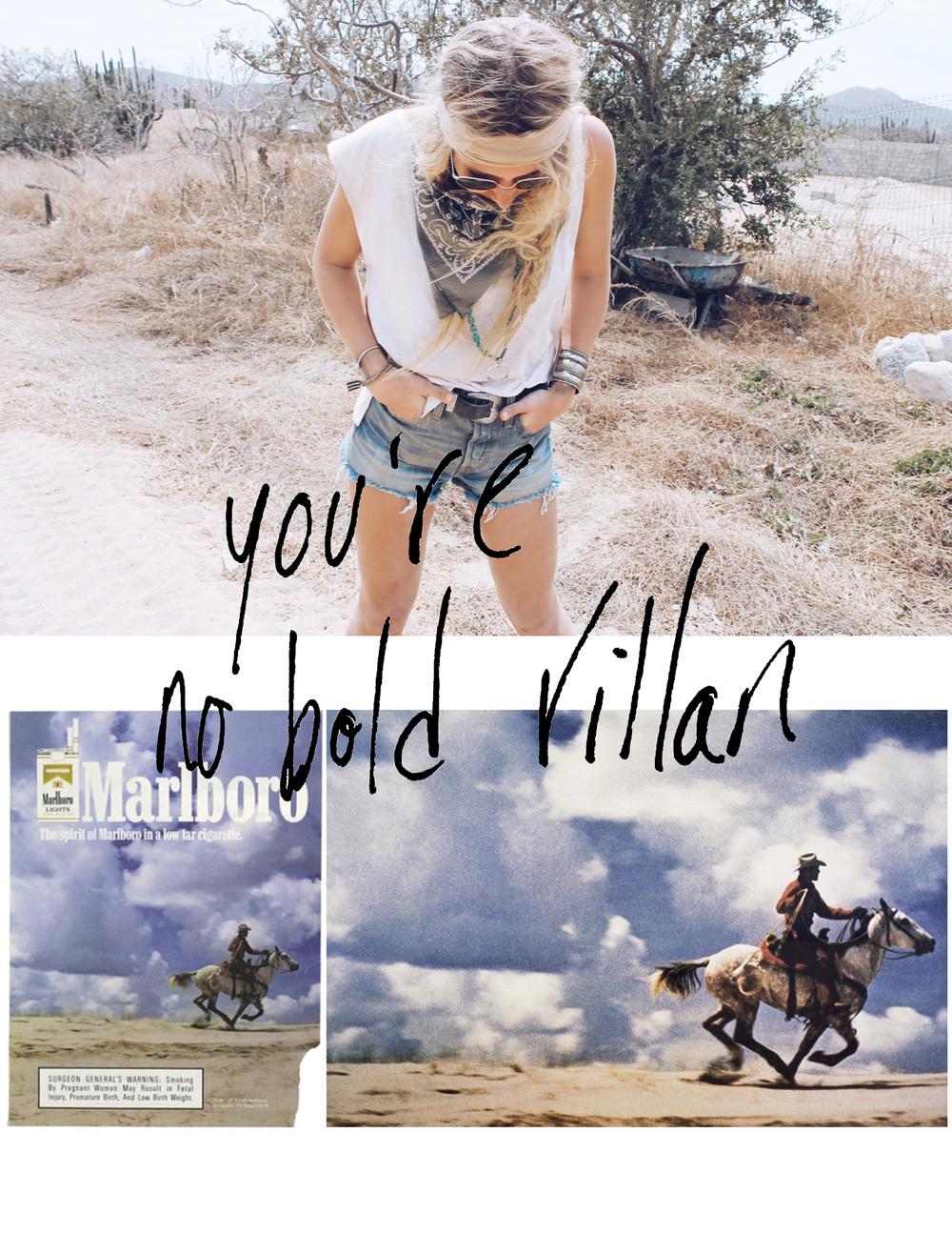 No Bold Villan.jpg
