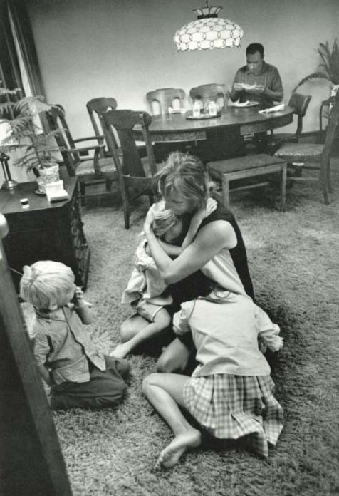 Mothers_6.JPG