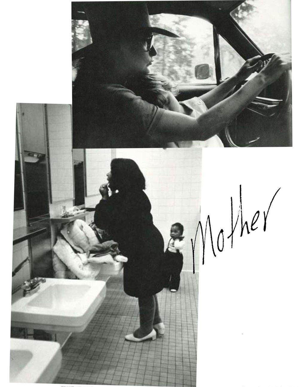 Mother_1.jpg