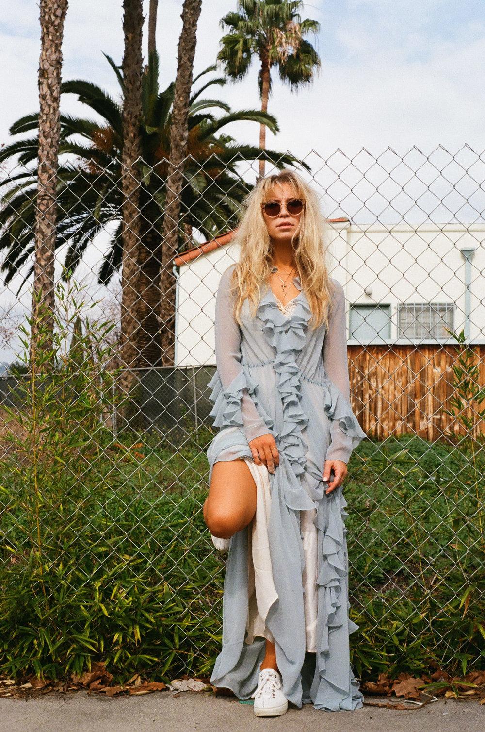 Stephanie-Severance-Kenmark-Eyewear-000300370007.jpg