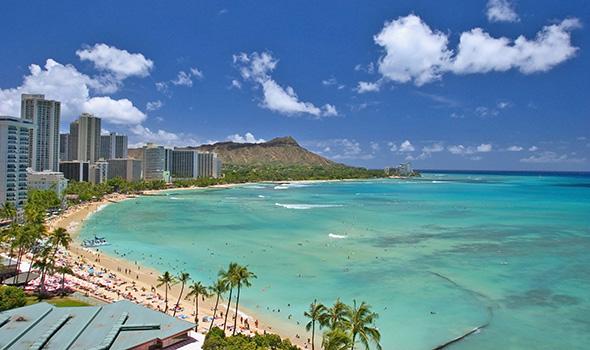 hawaii10-b.jpg