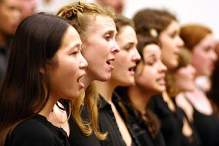 choirs1.jpg