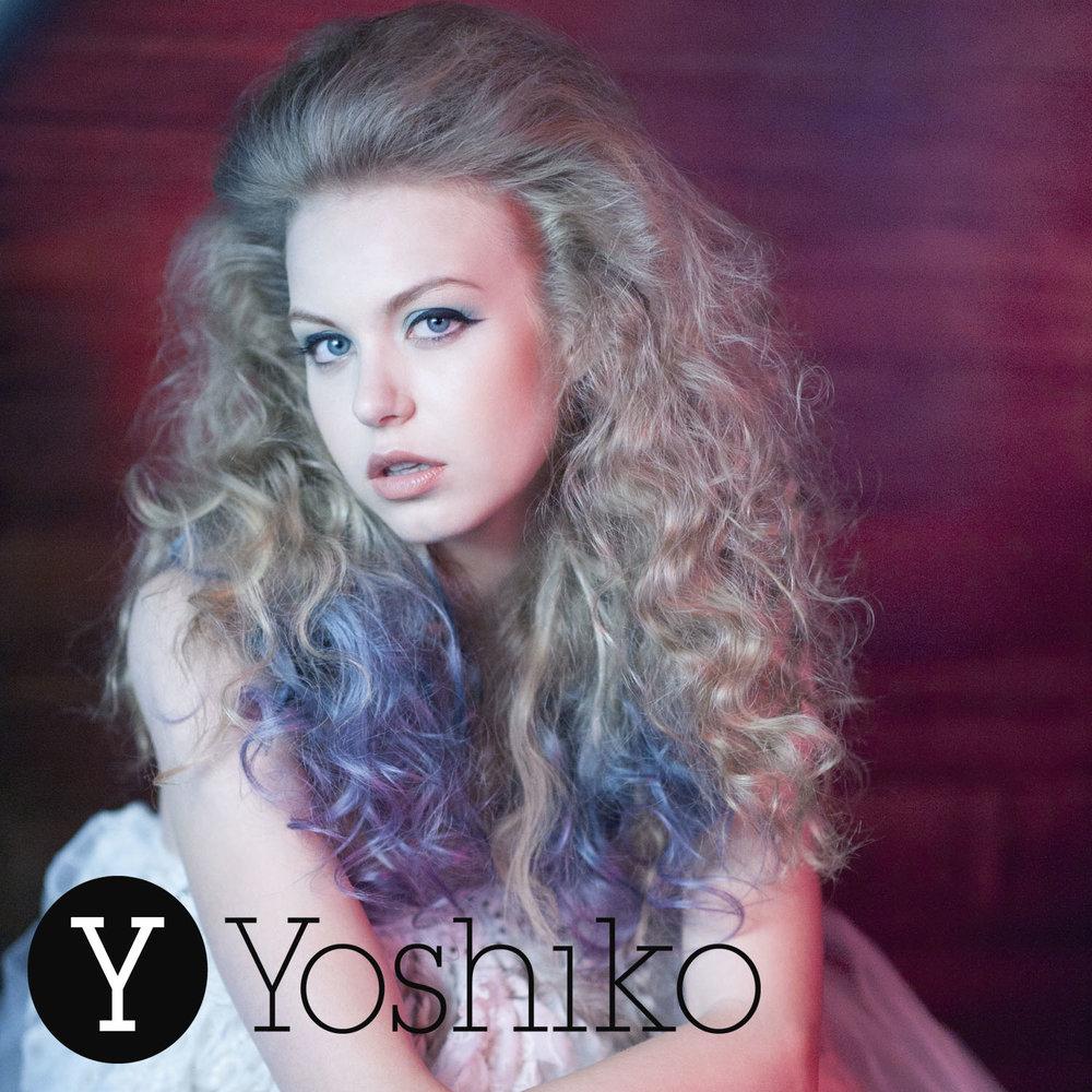yoshikohair_stkilda_melbourne_hairdresser