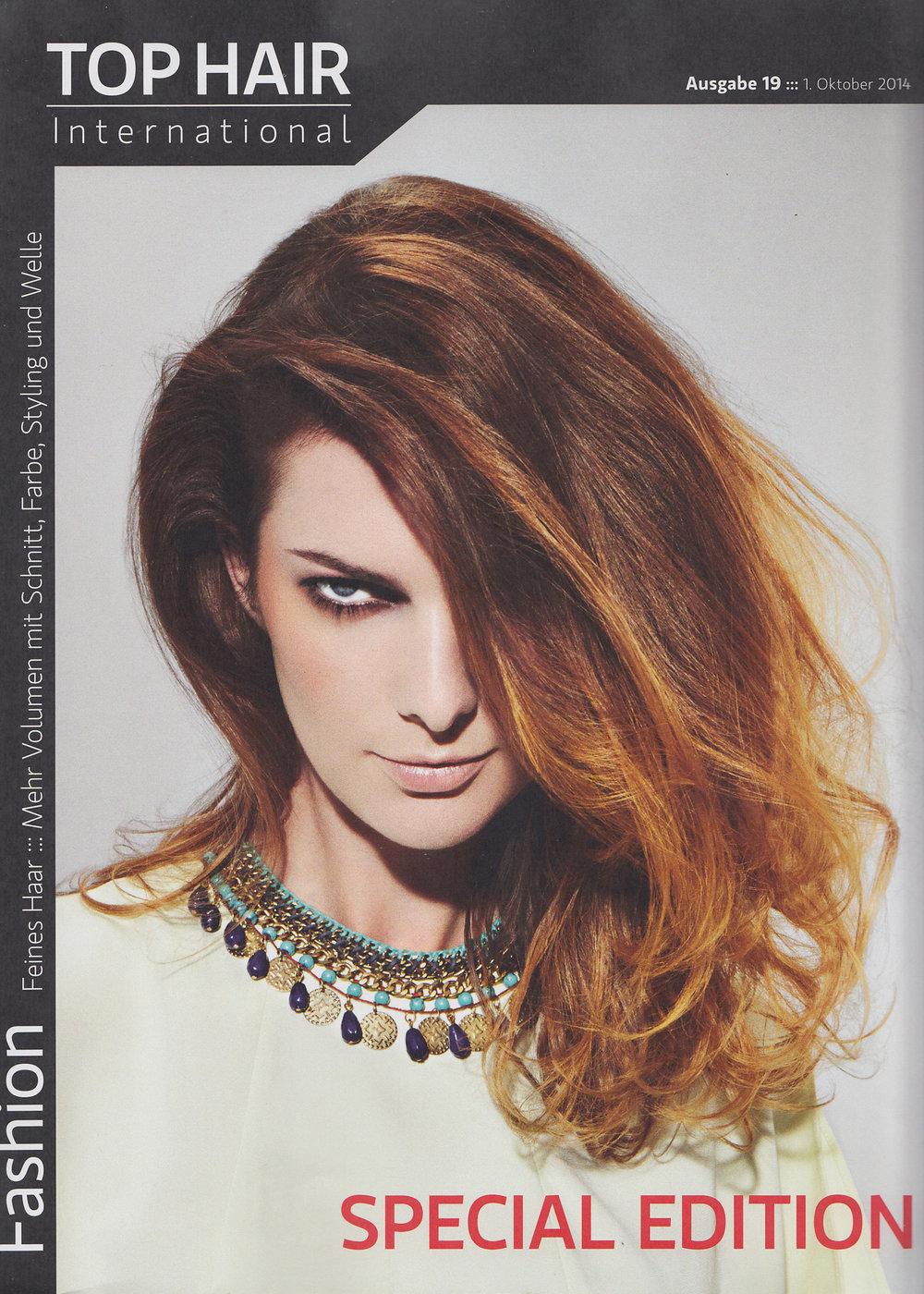 yoshikohair_stkilda_melbourne_hairdresser_hairsalon_tophair_cover