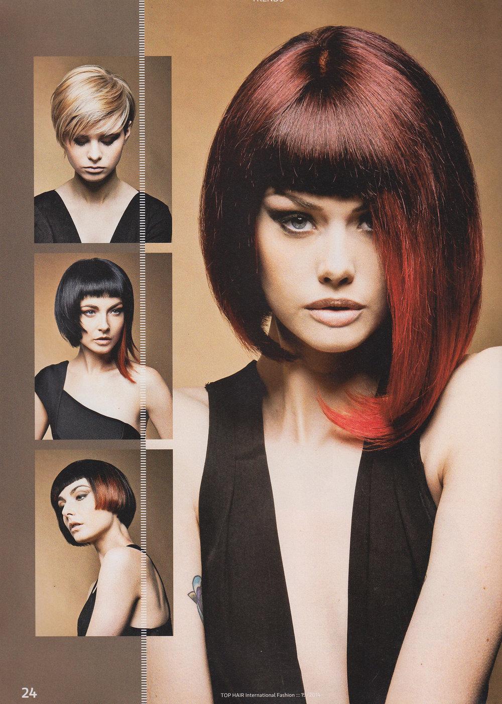 yoshikohair_stkilda_melbourne_hairdresser_hairsalon_tophair15_2
