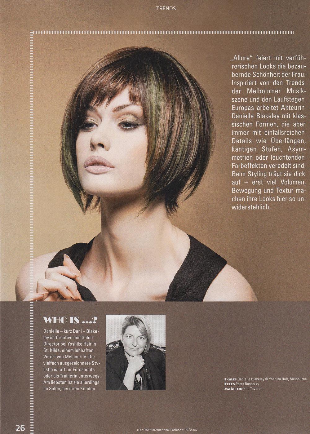yoshikohair_stkilda_melbourne_hairdresser_hairsalon_tophair15_3