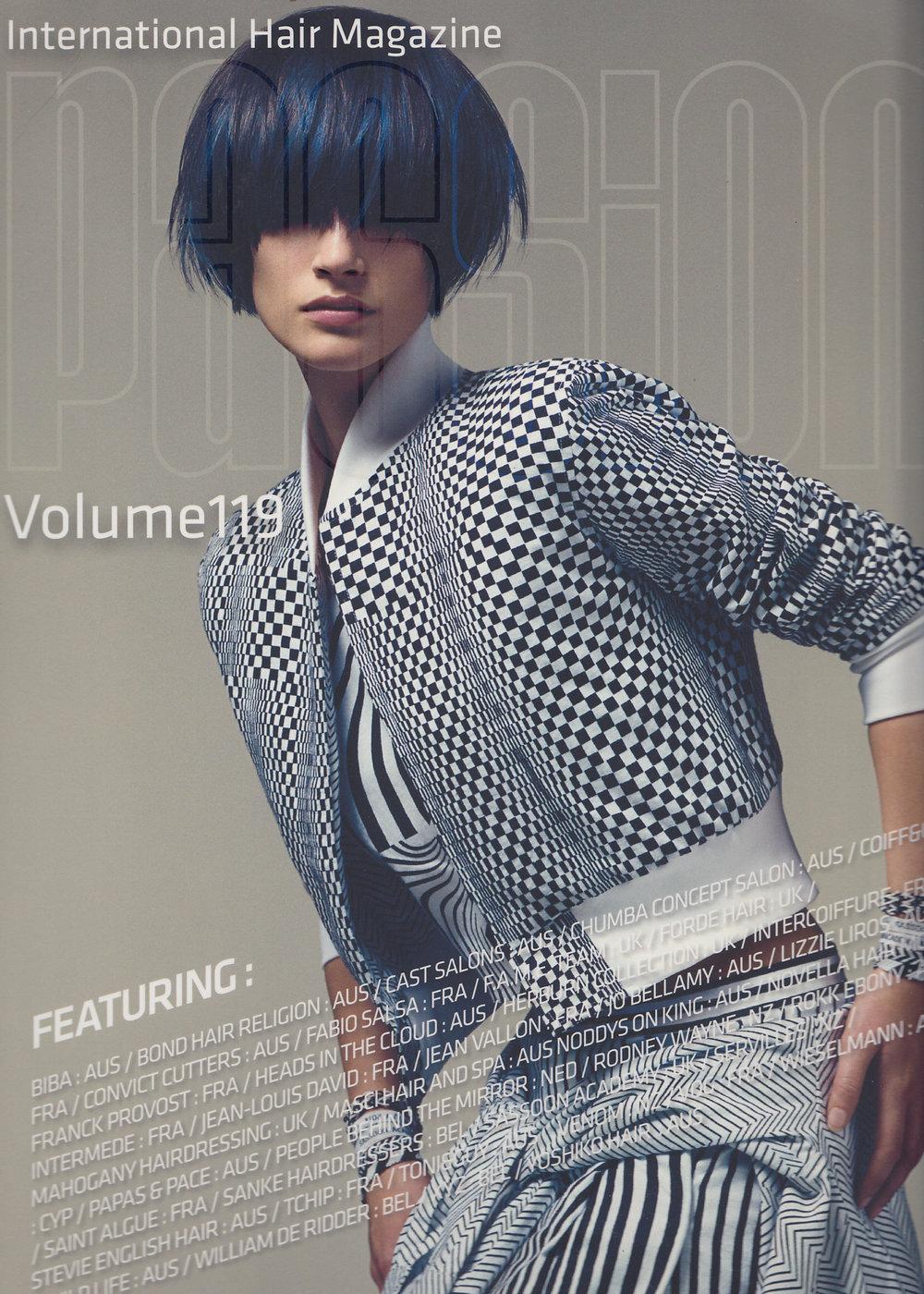 yoshikohair_stkilda_melbourne_hairdresser_hairsalon_passion119_cover