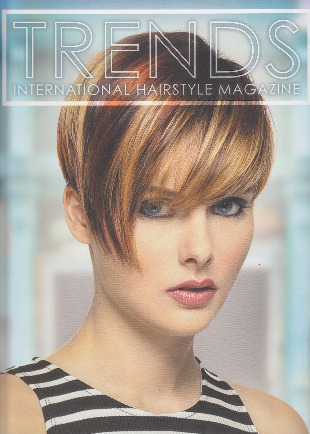 yoshikohair_stkilda_melbourne_hairdresser_hairsalon_trends17_cover