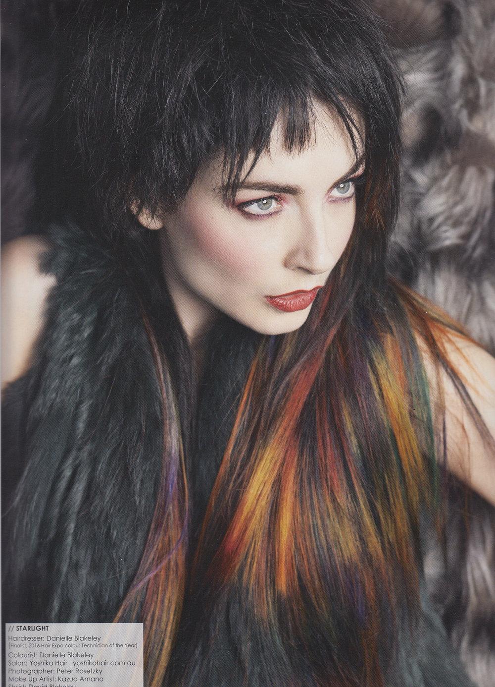 yoshikohair_stkilda_melbourne_hairdresser_hairsalon_trend17_2