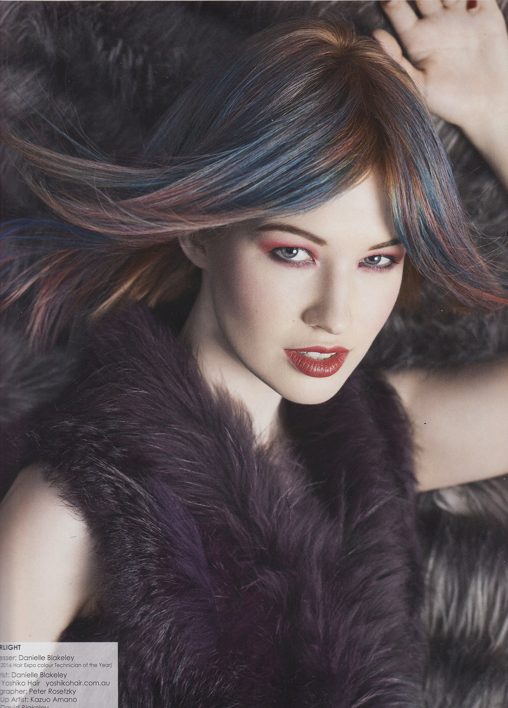 yoshikohair_stkilda_melbourne_hairdresser_hairsalon_trend17_4