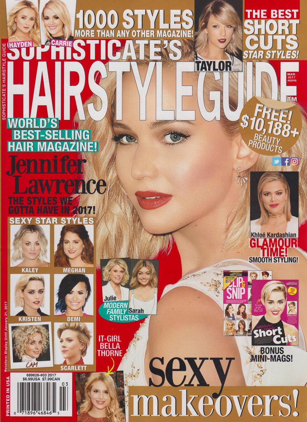 yoshikohair_stkilda_melbourne_hairdresser_hairsalon_s1_cover