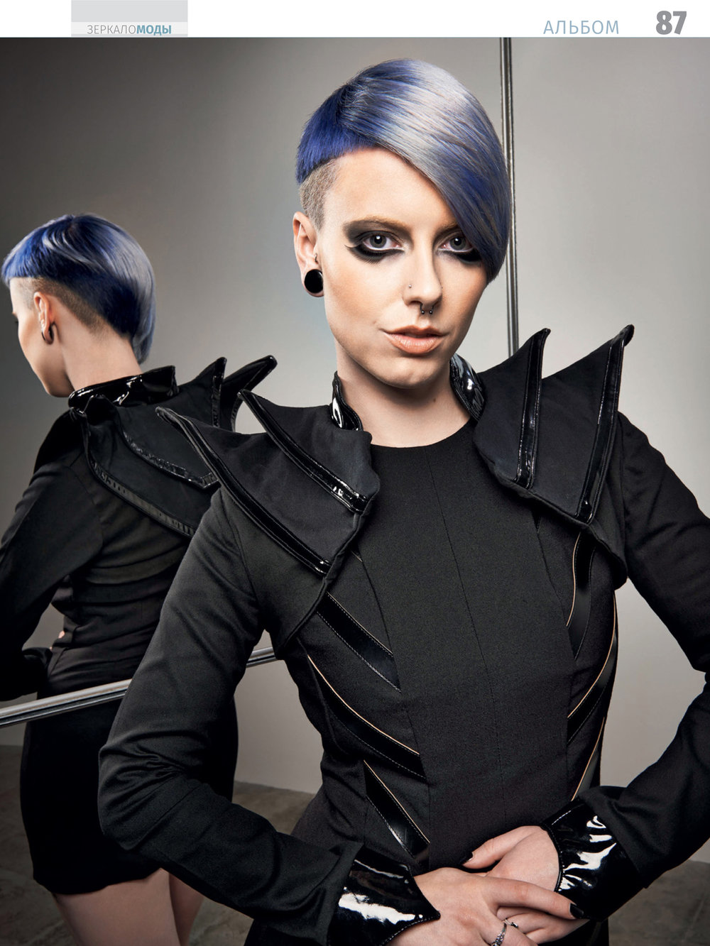 yoshikohair_stkilda_melbourne_hairdresser_hairsalon_zm17_2