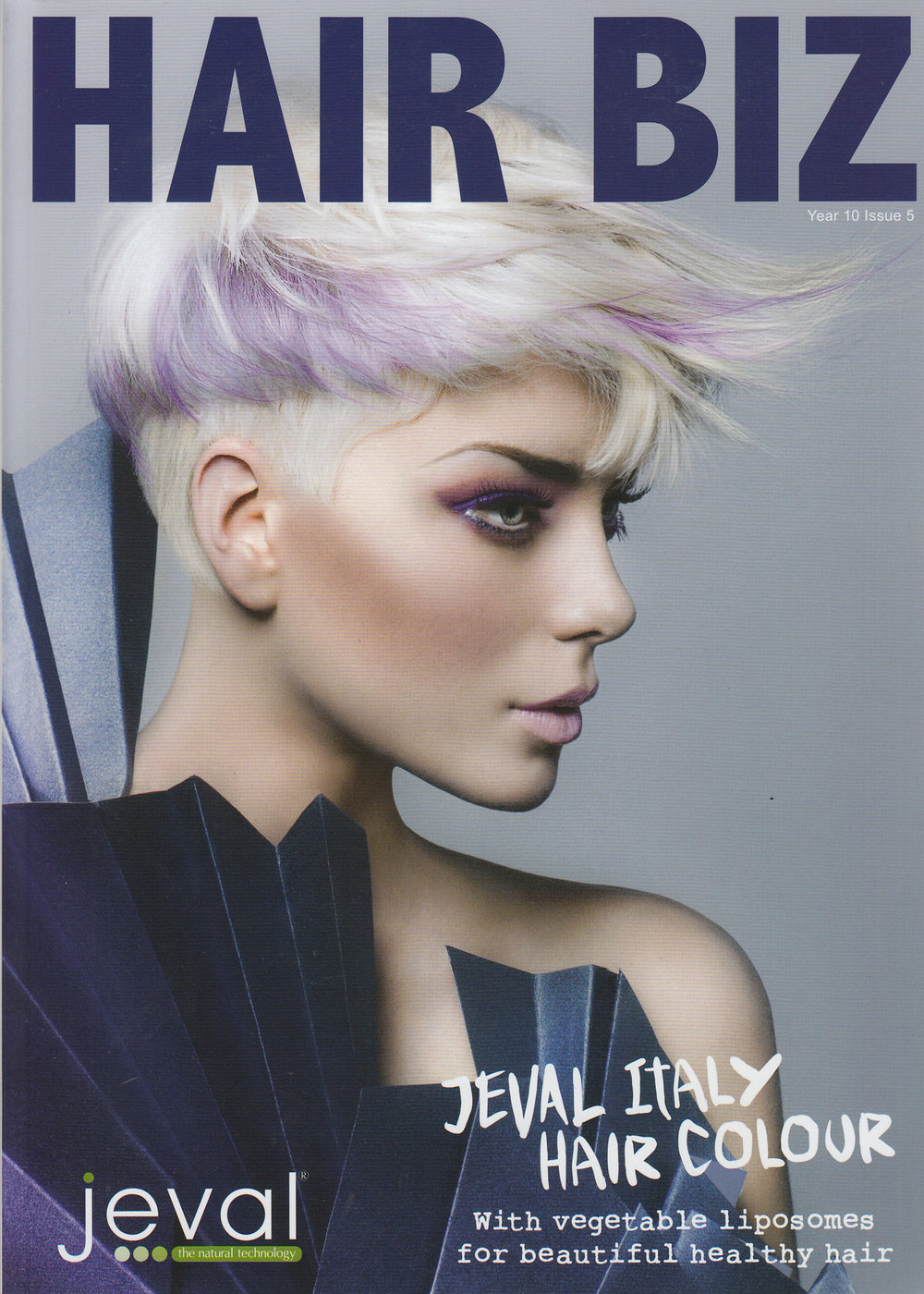 yoshikohair_stkilda_melbourne_hairdresser_hairsalon_hairbiz15_cover