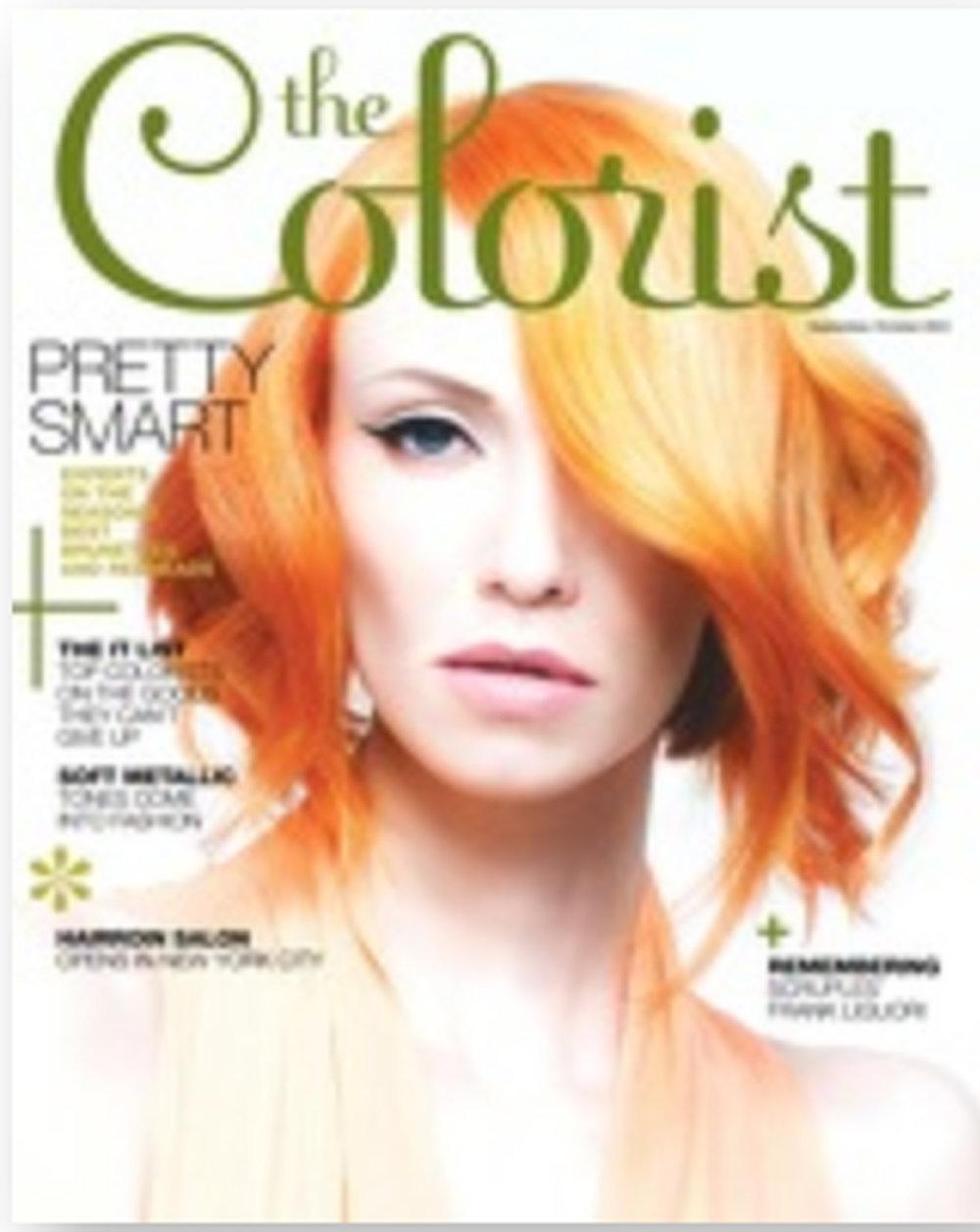 yoshikohair_stkilda_melbourne_hairdresser_hairsalon_thecolorist14_cover