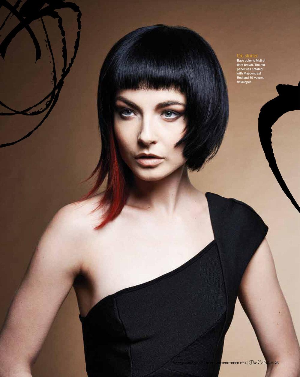 yoshikohair_stkilda_melbourne_hairdresser_hairsalon_thecolorist14_4
