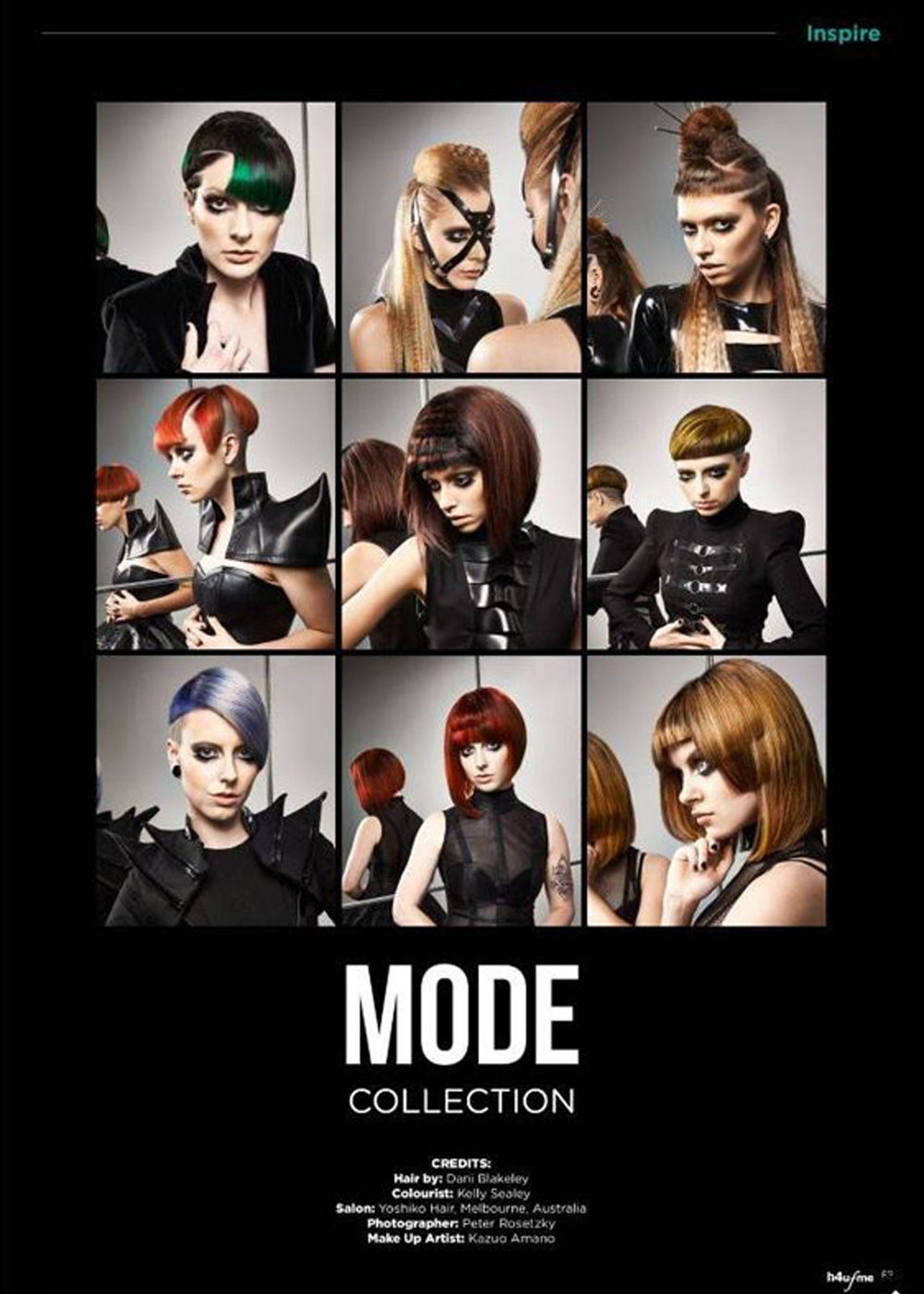 st kilda hairdresser_melbourne hairdresser_ stkilda_ hair colour_yoshiko hair_h4ufme 17 -2