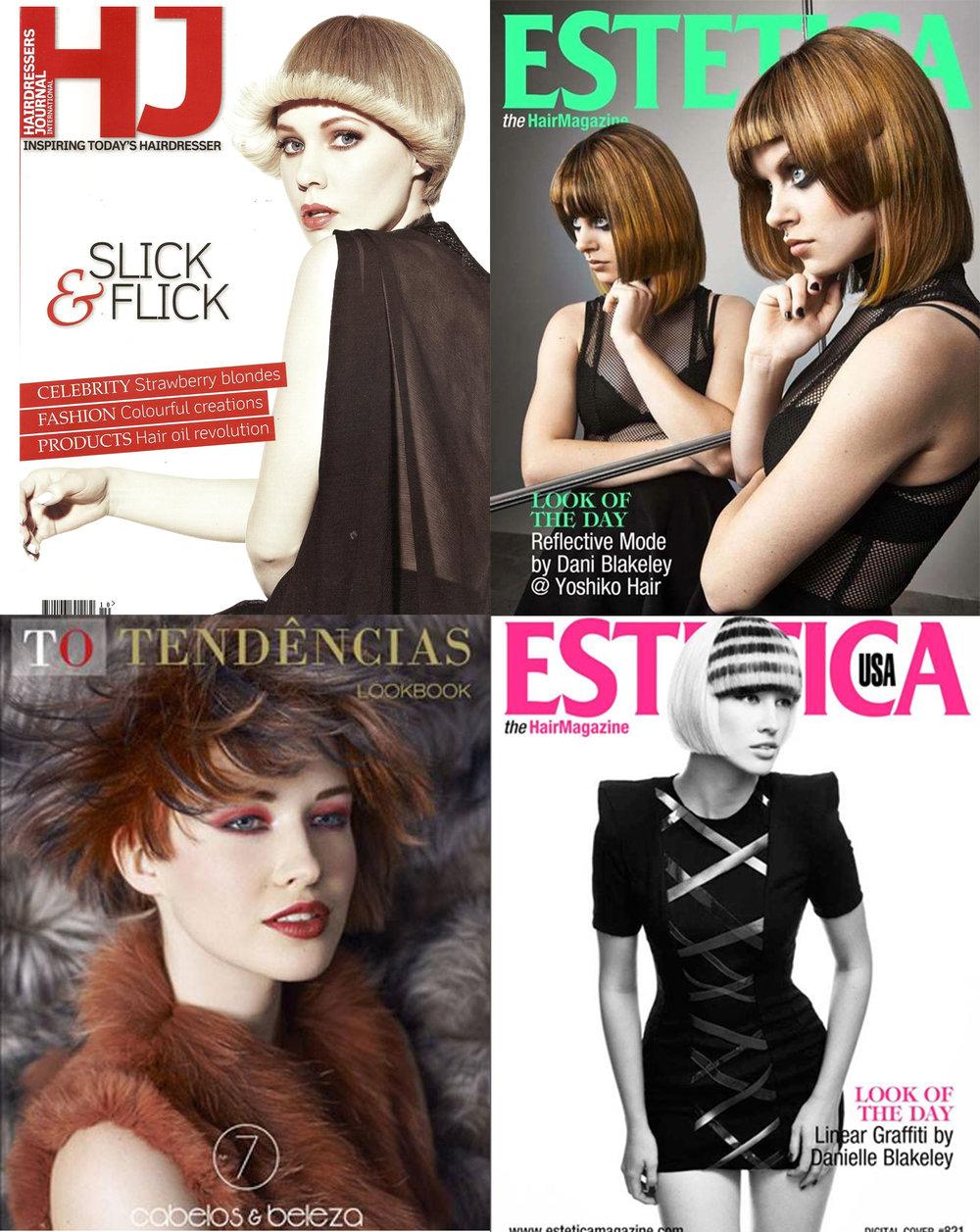 yoshiko hair_hairdresser_st kilda_ melbourneFront Covers Web.jpg