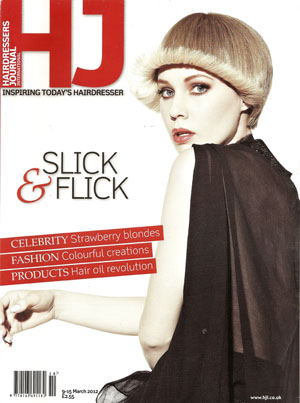 HJ. cover_yoshiko hair_st Kilda hairdresser_melbourne hair jpg