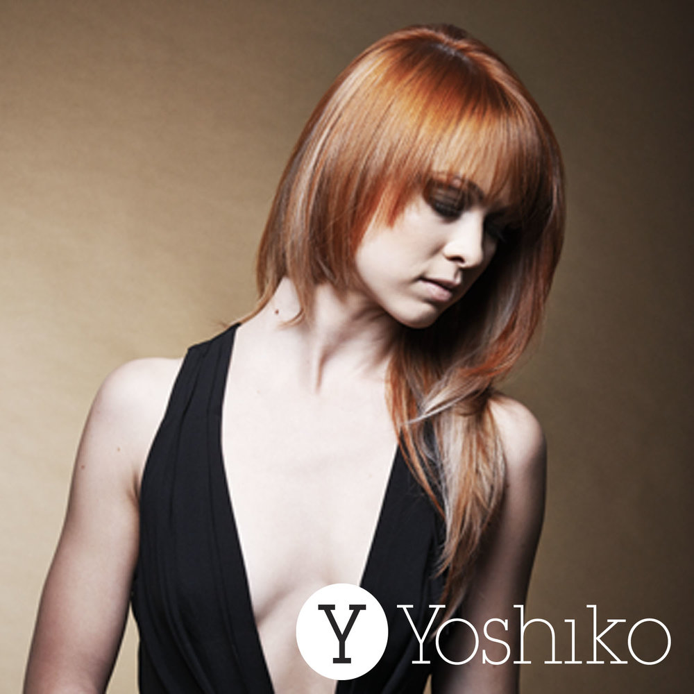 what hair color suits me_st kilda_melbourne_hairdresser_ yyoshiko hairo