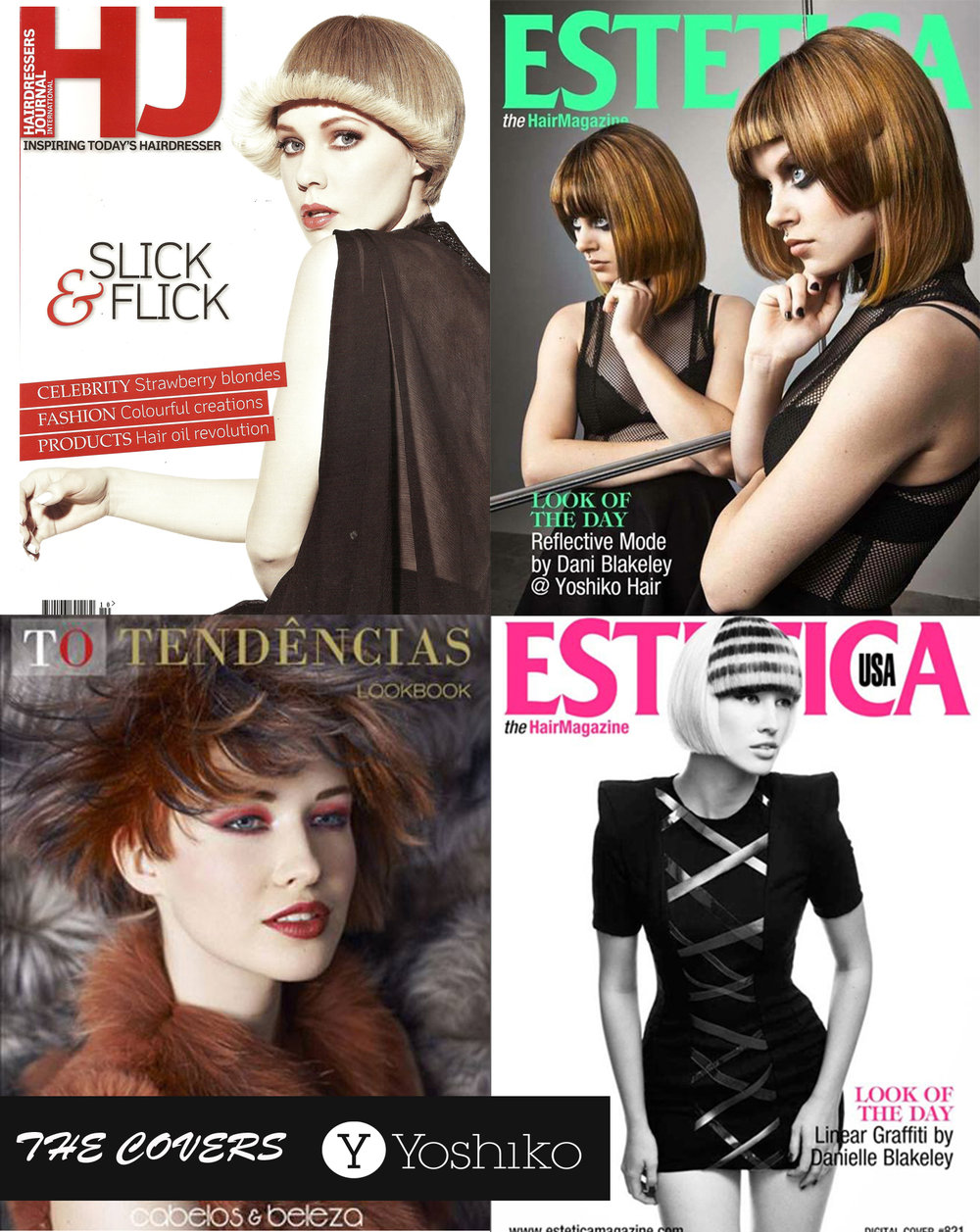 yoshiko+hair_cover_hairdresser_st+kilda_+melbourneFront+Covers+Web-1.jpg