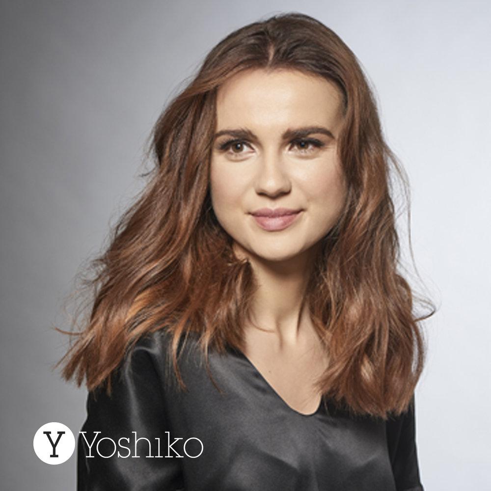 french freehand balayage_st kilda_melbourne_hairdresser_hairsalon_balayage_yoshikom hair.jpg