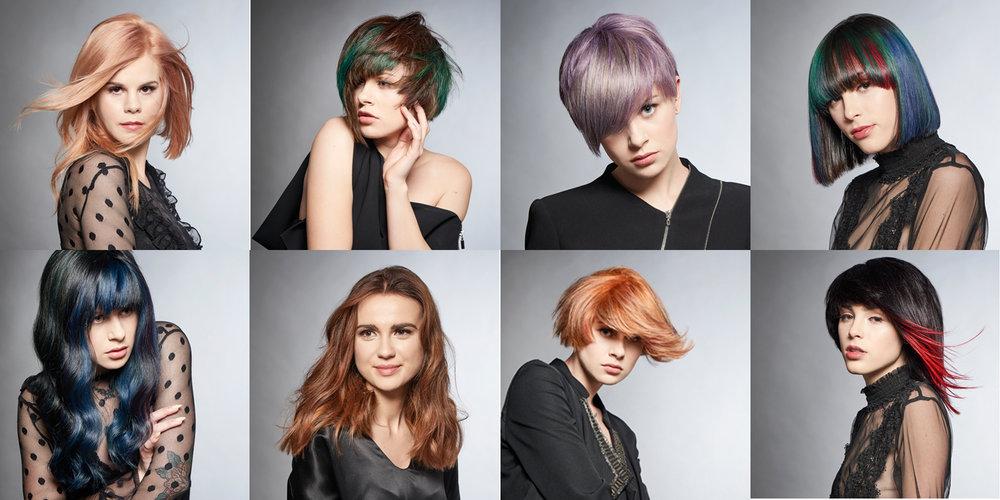 yoshiko hair_ st kilda_melbourne_hair_hairdresser_hair color_jewel.jpg