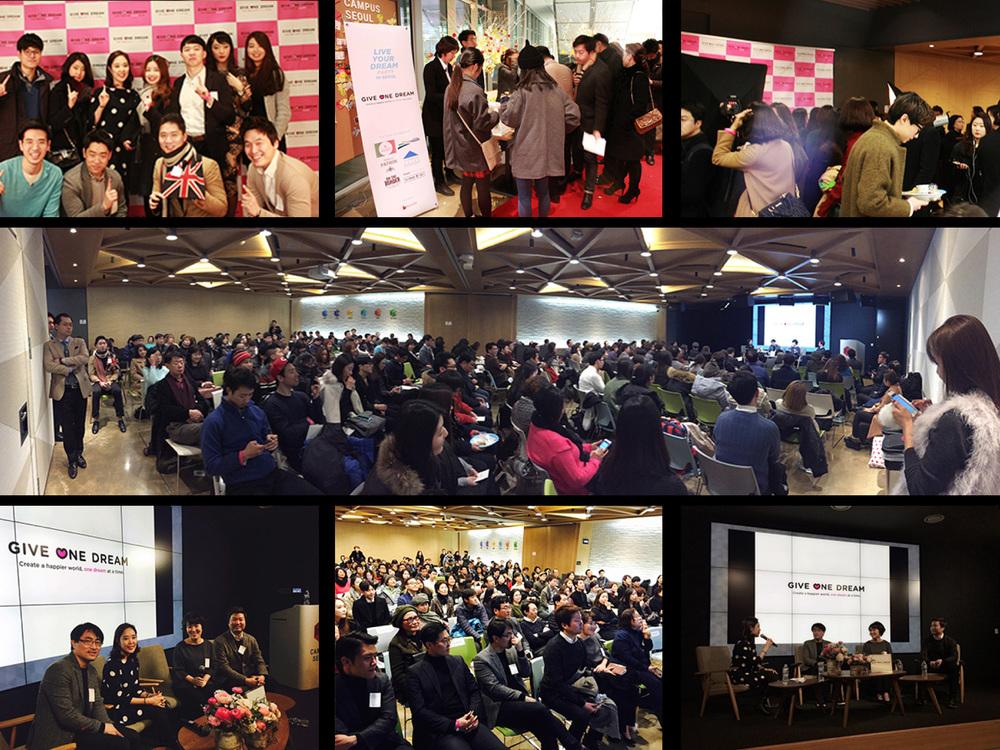 LYD_Seoul.png