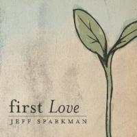 first_love_cd_art.jpg