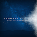 everlasting light thumbnail.jpg