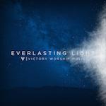 everlasting light thumbnail.jpg