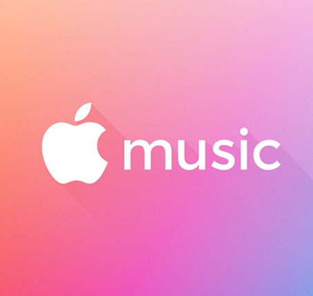 Apple-Music-for-Android-update-significantly-improves-stability-adds-new-features.jpg