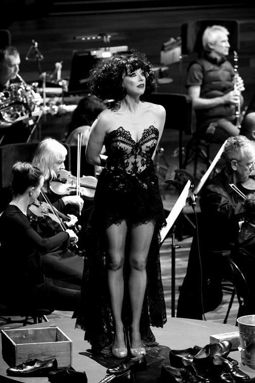 Victorian Opera 2015 - Die Sieben Todsünden (LR) © Charlie Kinross (53).jpg