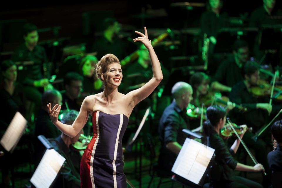 Victorian Opera 2015 - Seven Deadly Sins (LR) © Charlie Kinross (20).jpg