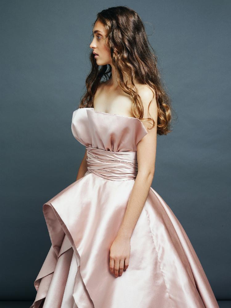 Linda-Britten-pink-dress-02.jpg