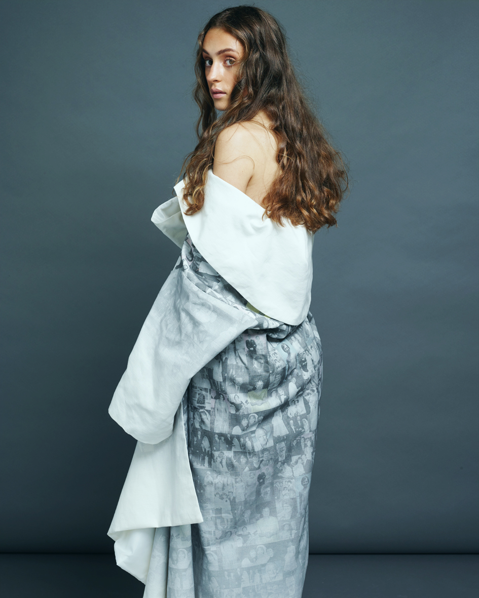 Opera coat-printed-01.jpg