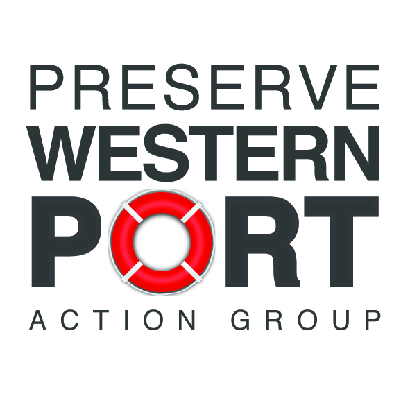 Westernport - Preserve Western port Action Group