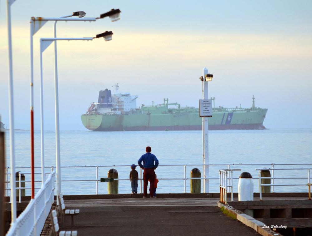 ship_jack up barge-1.jpg