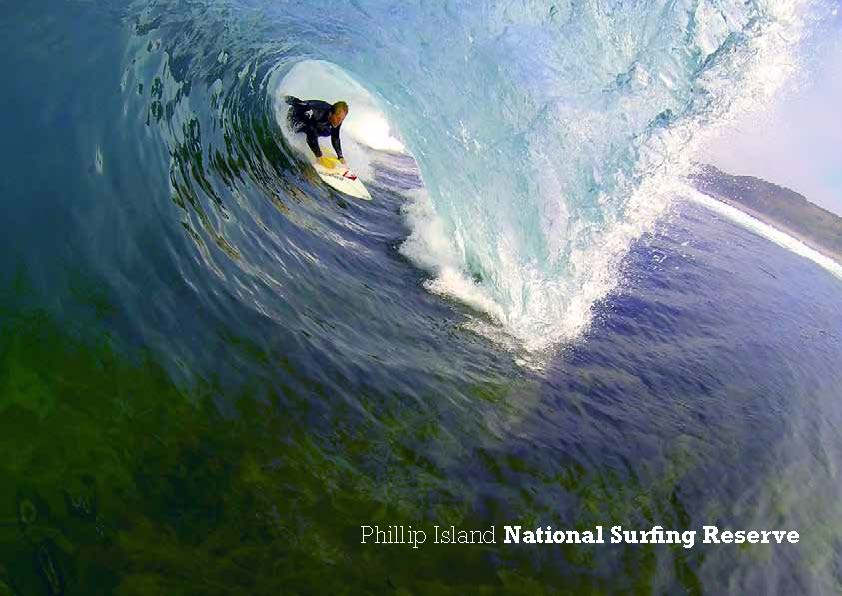 Phillip-Island-National-Surfing-Reserve-Book-Image.jpg