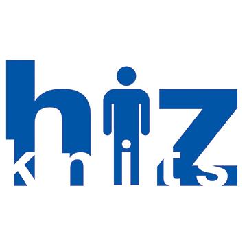 hizknits.com
