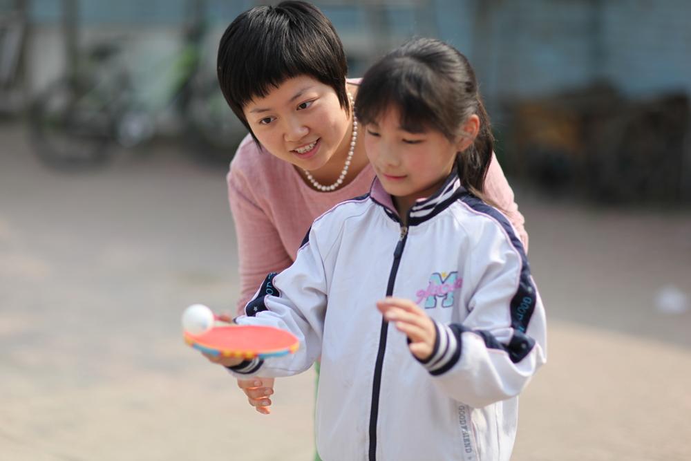 _Teacher and girl 1.JPG
