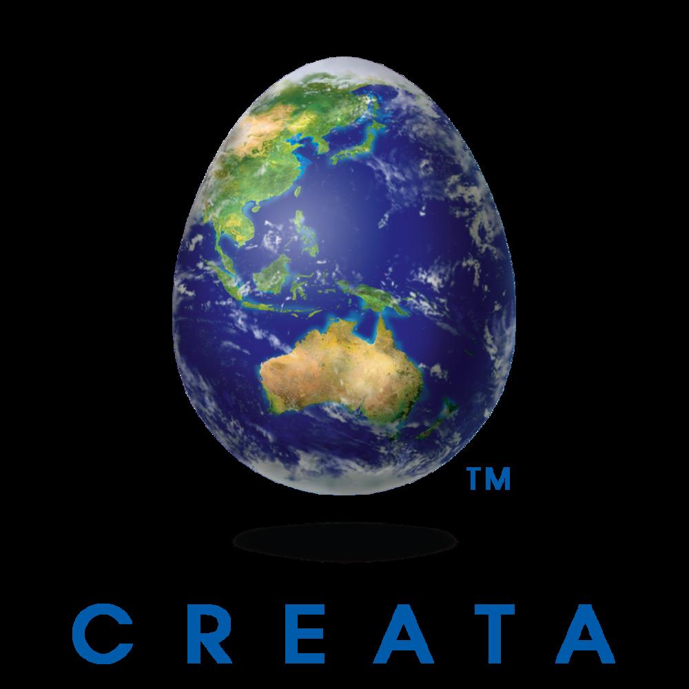 creata logo clear_1.png