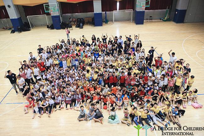 061513 talent graduation.jpg