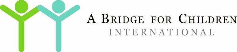A Bridge for Children International