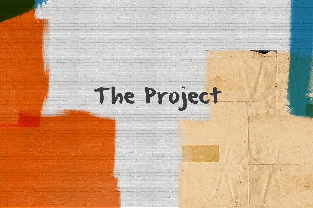 About the project 78