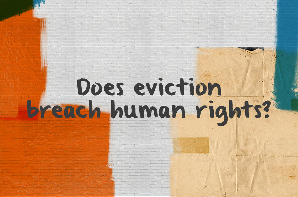 eviction.jpg