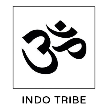 Tribal Wear Co. Indo Tribe