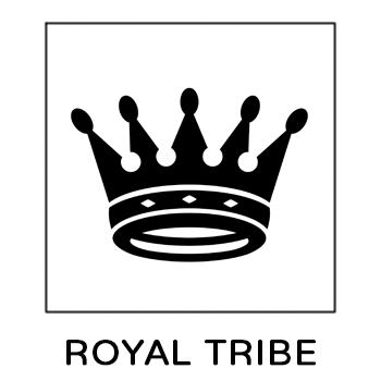 Tribal Wear Co. Royal Tribe