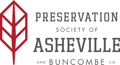 Preservation-Society-of-Asheville-Buncombe-County.png